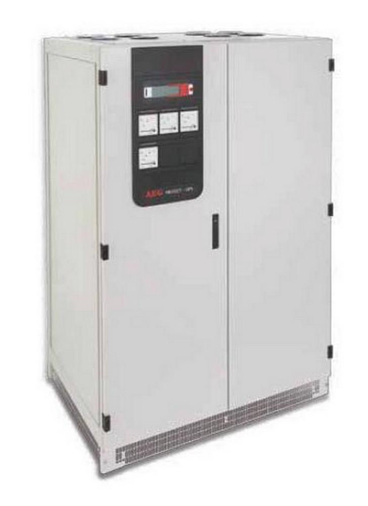 AEG PROTECT 8.INV 3 216VDC 20000 VA