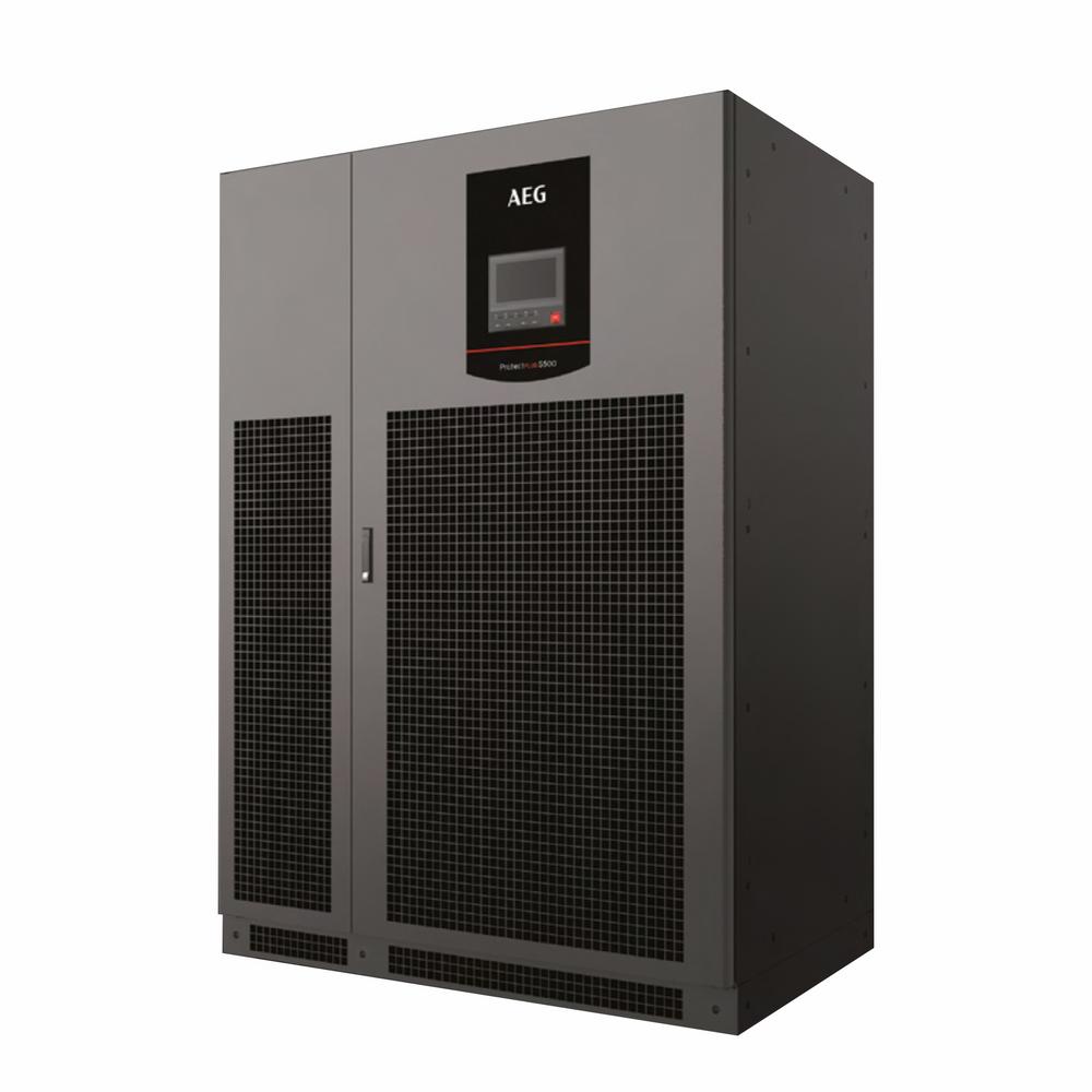 AEG PROTECT PLUS S500 100000 VA