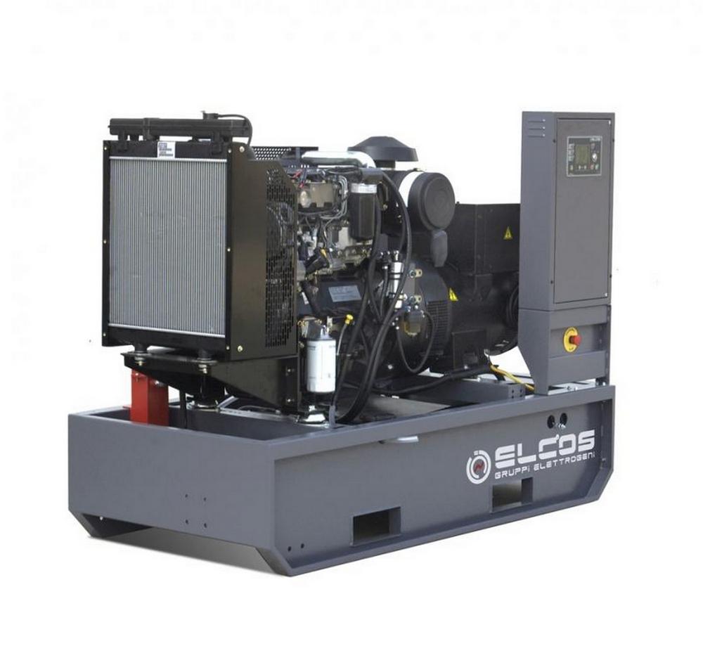 ELCOS GE.CU.055.050.BF