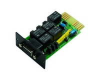 AEG RELAY CARD PROTECT B PRO