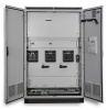 AEG PROTECT STS 400 63 3P
